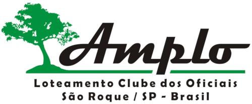 Amplocopm
